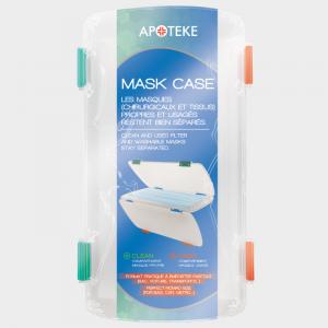 mask case apoteke